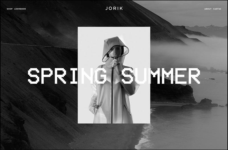 JORIK