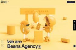 Beans Agency