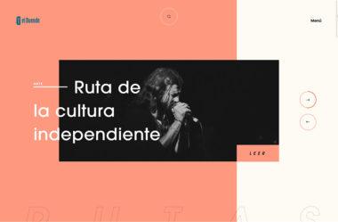 Revista El Duende