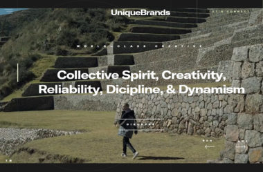 UniqueBrands