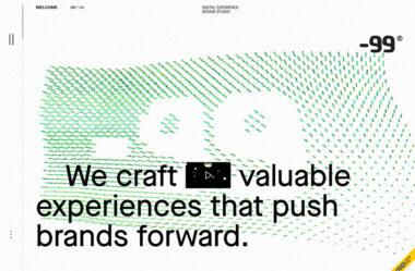 -99® design studio