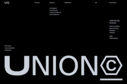 UNION©
